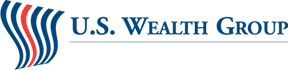 U.S. Wealth Group